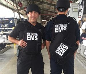 tactical ems