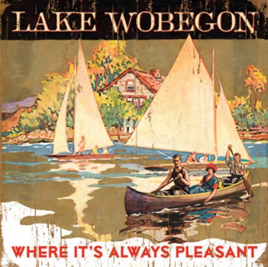 lake-wobegon-bigger